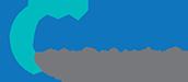 MAHINA SAILING Logo